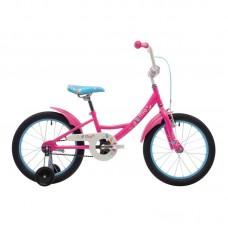 """Велосипед Pride Mia 18""""SKD-15-62"""