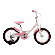 "Велосипед Pride Miaow 16""SKD-06-99"