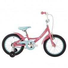 "Велосипед Pride Miaow 16""SKD-78-27"