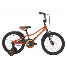 """Велосипед Pride Oliver 18""""SKD-42-56"""