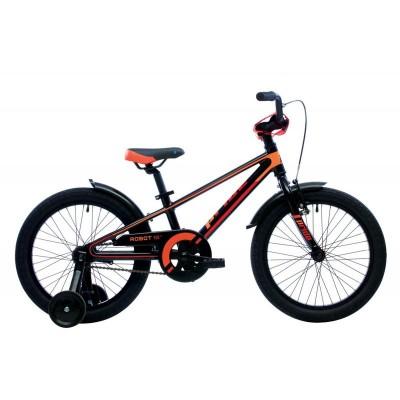 "Велосипед Pride Rider 18""SKD-59-00"