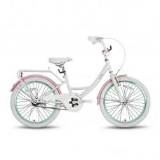 "Велосипед Pride SANDY 20""SKD-26-02"