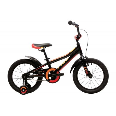 """Велосипед Pride Tiger 16""""SKD-88-91"""