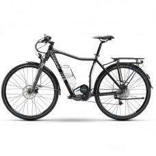 "Велосипед Haibike Xduro Trekking SL 28"" 400Wh"