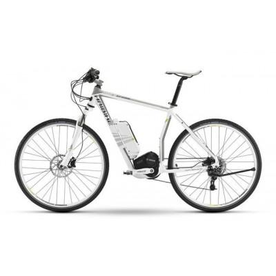 """Велосипед Haibike XDURO Cross 28"""" 400Wh, рама 56см, 4552430356"""