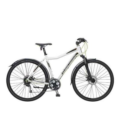 Велосипед гибридный Tunturi RX300