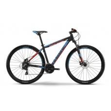 "Велосипед Haibike Big Curve 9.20, 29"", рама 50 4153224550"
