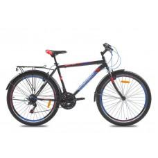"""Горный велосипед Premier Texas 26 17"""",SP0001498"""