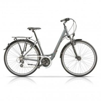 """Велосипед CROSS ARENA WAVE 18"""" 28"""""""