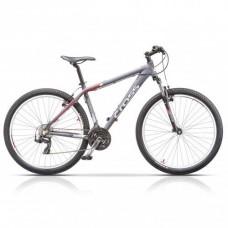 """Велосипед CROSS GRX 7 18"""" 26"""""""