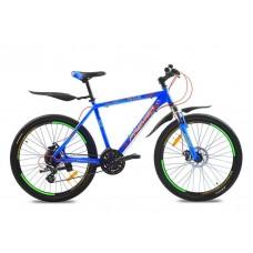 """Горный велосипед Premier Tsunami 26 Disc 19"""", SP0001502"""