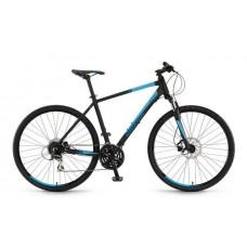 """Велосипед Winora Yacuma 28"""" рама 46см, 2016, 4082024646"""
