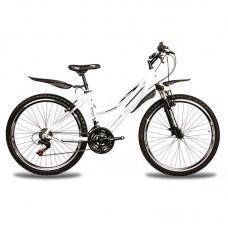 Велосипед Горный Premier Rocket