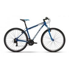 "Велосипед Haibike Big Curve 9.10 29"", рама 50см, 2016, 4153024650"