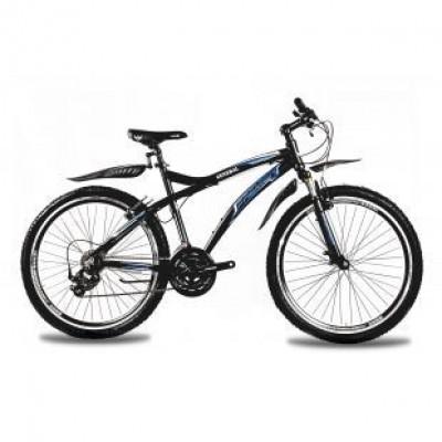 Велосипед Горный Premier General TI-12952