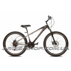 "Велосипед CROSSRIDE 26 MTB ST ""STORM"", арт.02241"