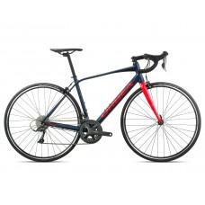 Велосипед Orbea Avant H60 20