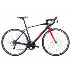 Велосипед Orbea Avant H40 20