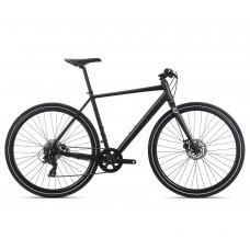 Велосипед Orbea CARPE 40 19
