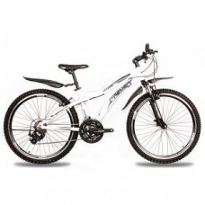 Велосипед Горный Premier General TI-12954