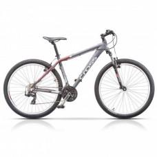 """Велосипед CROSS GRX 7 18"""" 27,5"""""""