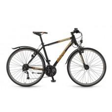 """Велосипед Winora Belize 28"""" рама 56см, 2016, 4093224656"""