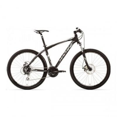 Велосипед ROCK MACHINE Heatwave 60 19.5 (803.2014.27046)