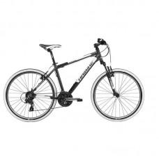 "Велосипед MTB Haibike Springs SL 26"", 50см"