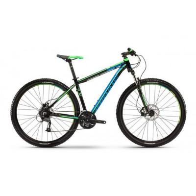 "Велосипед Haibike Big Curve 9.30 29"", 2016, 4153324645"