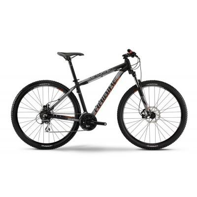"Велосипед Haibike Big Curve 9.30, 29"", рама 40 4153424540"