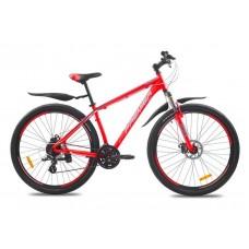 """Горный велосипед Premier Tsunami 29 Disc 17"""", SP0001504"""