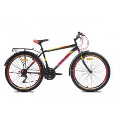 """Горный велосипед Premier Texas 26 19"""",SP0001491"""