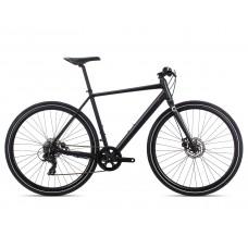 Велосипед Orbea Carpe 40 20