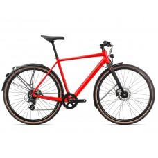 Велосипед Orbea Carpe 25 20