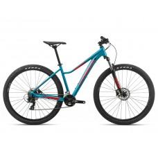Велосипед Orbea MX 29 ENT 50 20