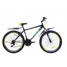 """Горный велосипед Premier Vapor 26 17"""", SP0001494"""