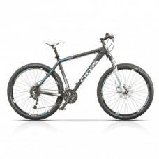 """Велосипед CROSS GRX 9 18"""" 29"""""""