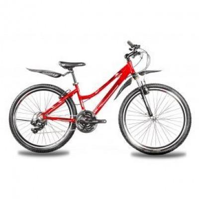 Велосипед Горный Premier Rodeo TI-12956