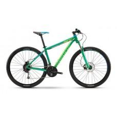 "Велосипед Haibike Big Curve 9.40 29"", 2016, 4153327650"