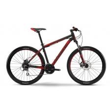 "Велосипед Haibike Edition 7.30, 27.5"", рама 50 4150624550"