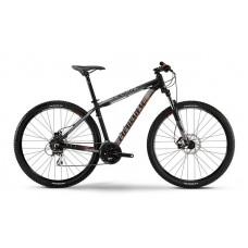 "Велосипед Haibike Big Curve 9.30, 29"", рама 45 4153424545"
