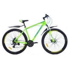 """Горный велосипед Premier Tsunami 29 Disc 19"""", SP0001506"""