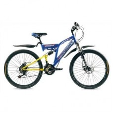 "Велосипед Premier Legion Disc 18"" 14296"