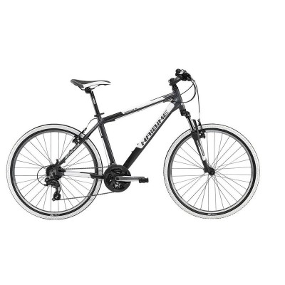 "Велосипед Haibike Springs SL 26"", 45см"