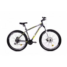 "Велосипед ARDIS 27,5 MTB AL ""ENERGY"", арт.0194"