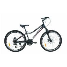 "Велосипед CROSSRIDE 26 MTB ST ""VOLTAIRE"", арт.02261"