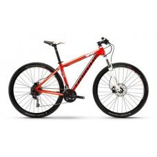 "Велосипед Haibike Big Curve 9.50 29"", рама 50см, 2016, 4153727650"