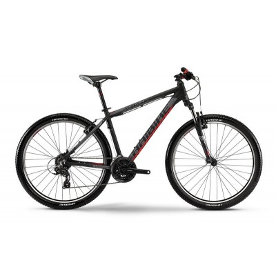 "Велосипед Haibike Edition 7.10, 27.5"", рама 45 4150224545"