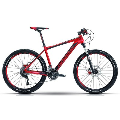 "Велосипед MTB Haibike Light SL 26"", 49см"