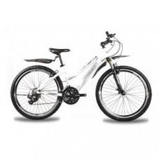 Велосипед Горный Premier Rodeo TI-12955